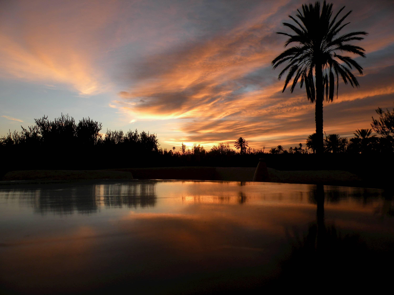Marocco - Hotel e Riad