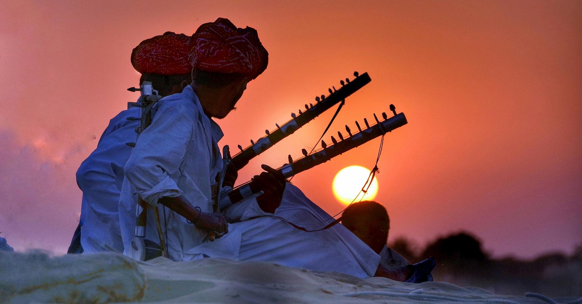 Adventour - India - tradizioni