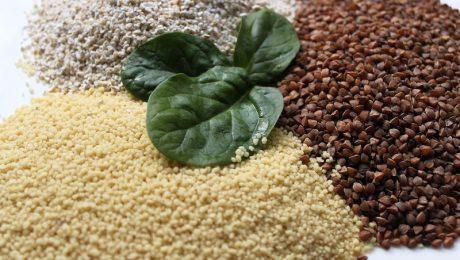 Marocco - Ricetta Couscous - Adventour - Viaggi su Misura