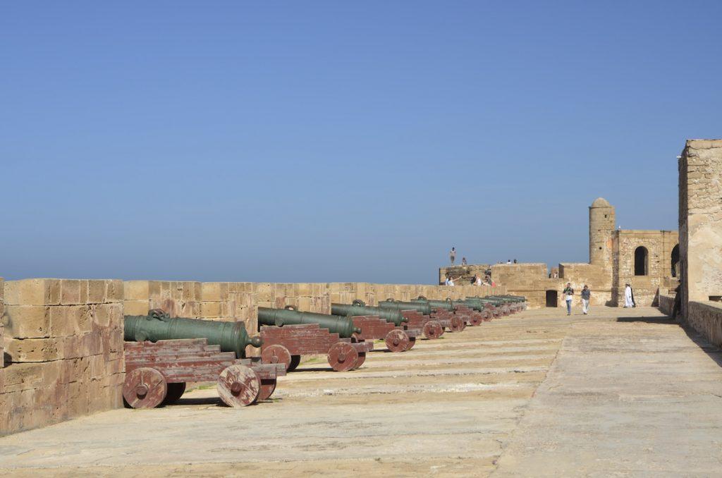Marocco Essaouira  Adventour - Viaggi su misura verso Marocco, India, Sudafrica, Botswana, Costa Rica.