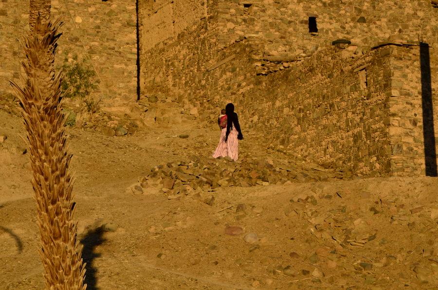Viaggio in Marocco - Tata. Paolo Marabini, giornalista appassionato fotografo, in viaggio con Emanuela Carla Marabini e Adventour. Adventour - Viaggi su misura verso Marocco, India, Sudafrica, Botswana, Costa Rica.
