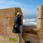 Adventour - Viaggi su Misura - Marocco Adventour - Viaggi su misura verso Marocco, India, Sudafrica, Botswana, Costa Rica.