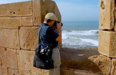 Adventour - Viaggi su Misura - Marocco