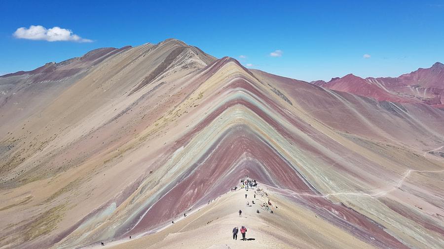Adventour - Perù - Cusco